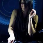 DJ PLYMTE