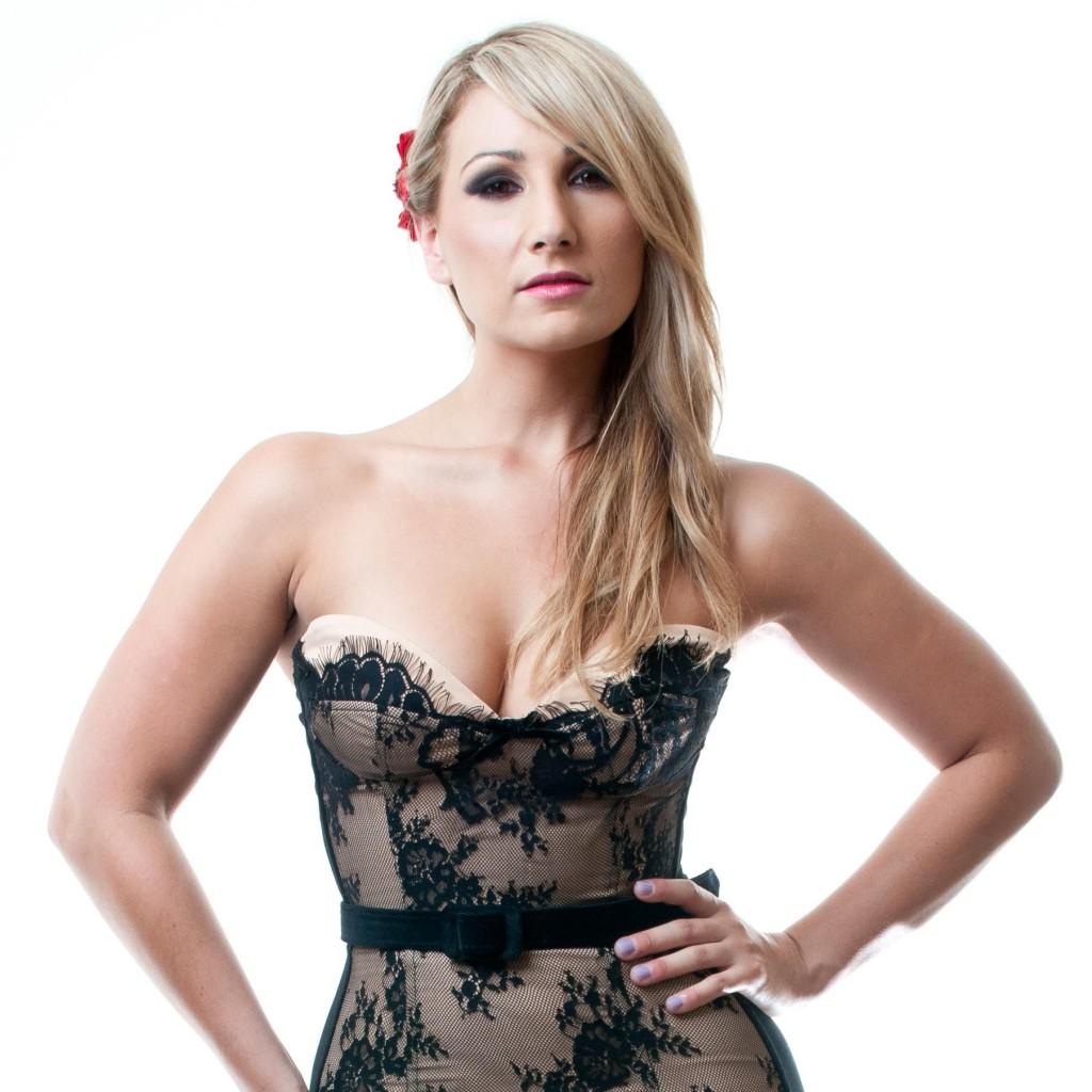 Sharon Muscat