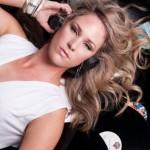 DJ Chantal