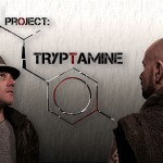 Project: Tryptamine
