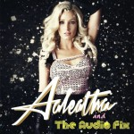 AALEATHA & THE AUDIO FIX PROMO edit